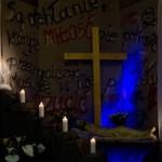 Wielki Piątek – Liturgia Męki Pańskiej