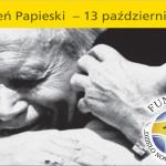 Jan Paweł II – PAPIEŻ DIALOGU