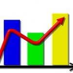 Podsumowanie roku 2015 – statystyka