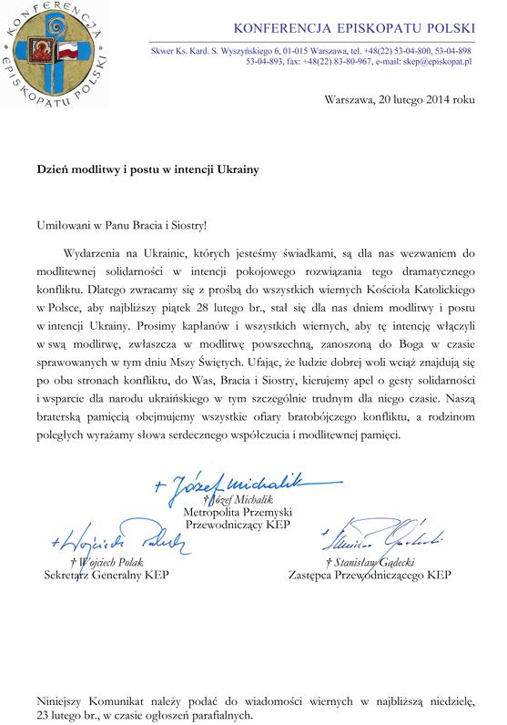 Apel-Prezydium-KEP-Ukraina-2
