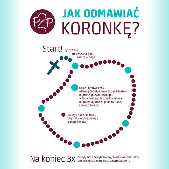 P2P_koronka_kwadrat
