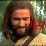 "Film ""JEZUS"""