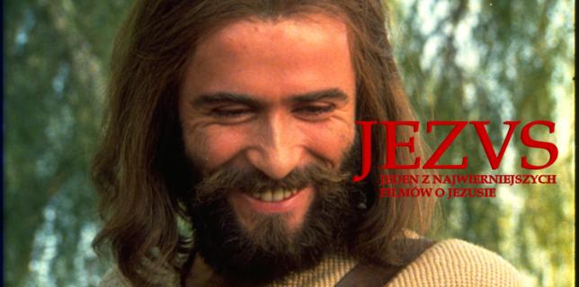 jezus f