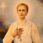 bł. Karolina – 100 lat od śmierci