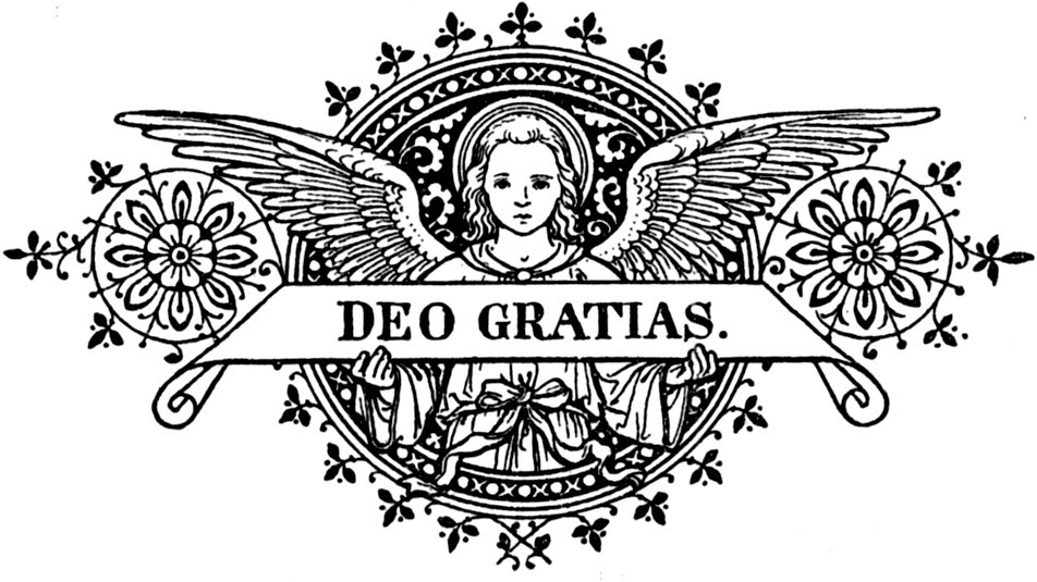 DeoGratias.tif