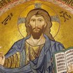 Triduum przed konsekracją kościoła – dzień 2
