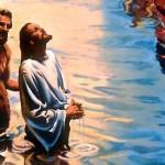 Triduum przed konsekracją kościoła – dzień 1