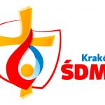 KOMITET ŚDM w Woli Batorskiej