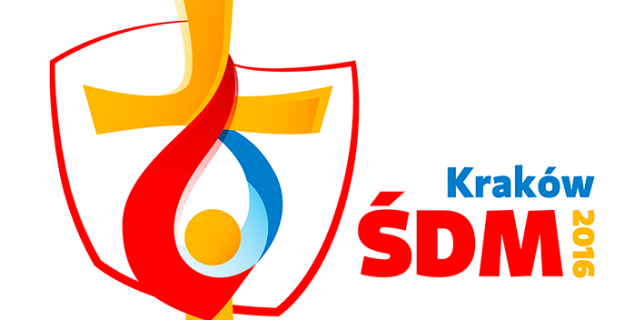 krakow2016 logo