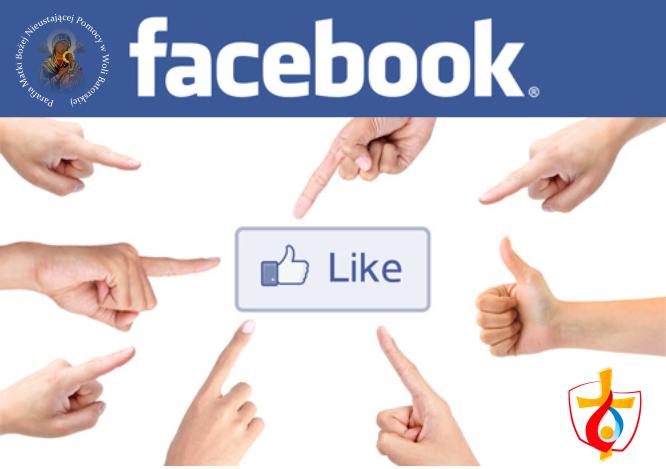 ŚDM na FB