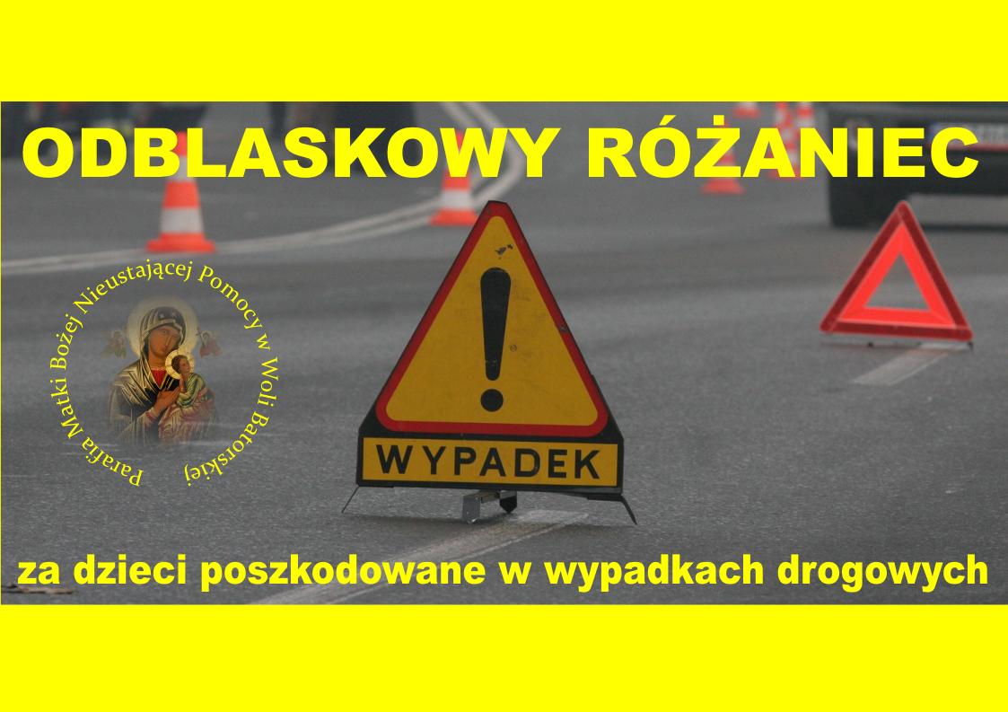 2014 plakatowe na www