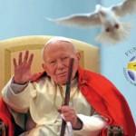 XIV Dzień Papieski