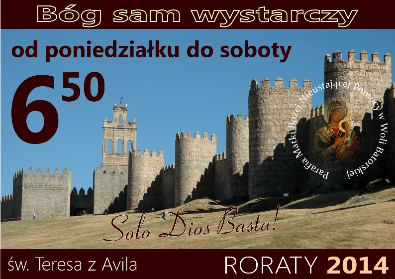 roraty 2013 a3 - popr