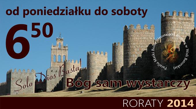 roraty 2014 big - popr