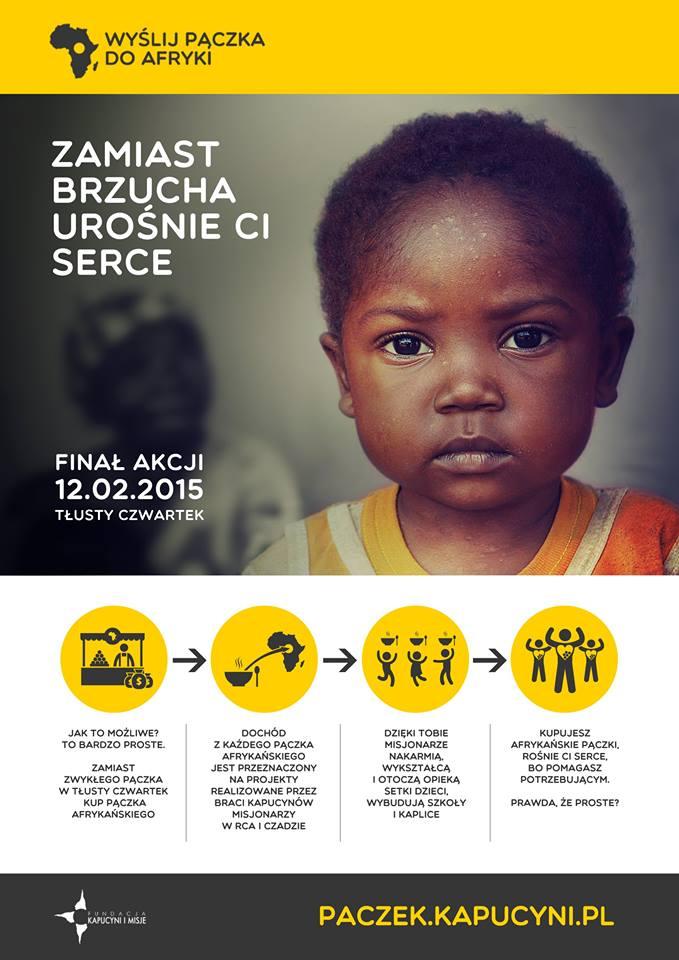 wyslij-paczka-do-afryki-2015