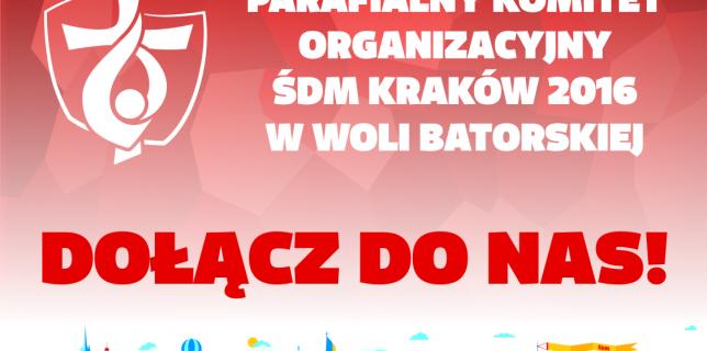 Spotkanie PKO ŚDM 2016