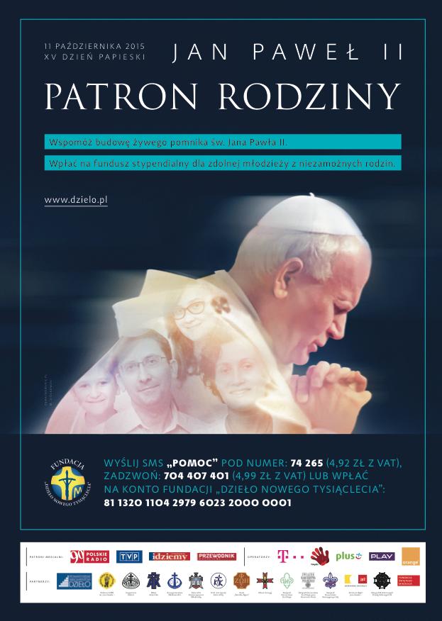 dzień-papieski-2015