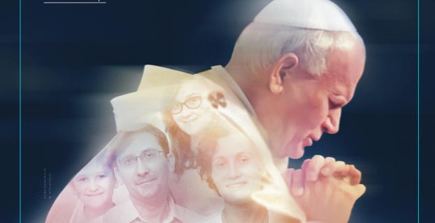 dzień-papieski-2015s