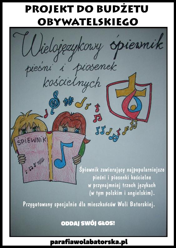 plakat 3 - piknik