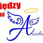 Między nami Aniołami