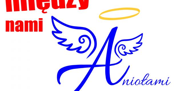 logo 4 tło