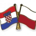 Otwórz drzwi dla młodych Chorwatów!