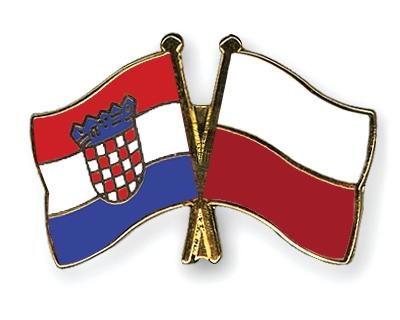 polska-chorwacja-crossed-flag-pins.com_