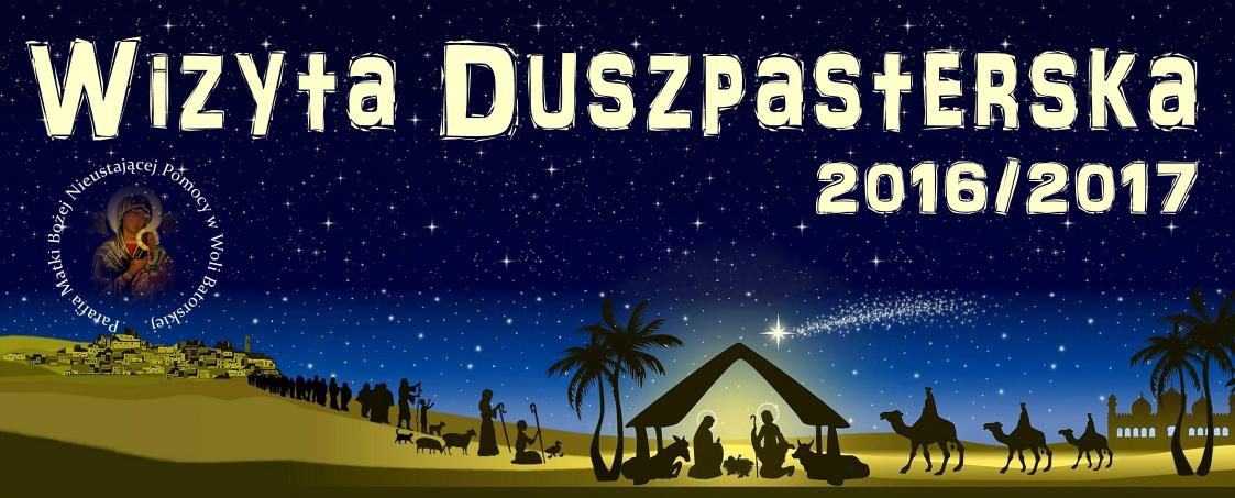 wizyta duszpasterska - nagłówek wąski 2016_2017