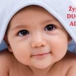 Duchowa Adopcja Dziecka Poczętego – 25 marca
