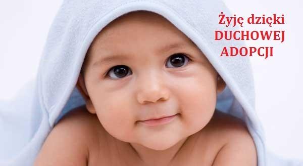 zyje-dzieki-duchowej-adopcji
