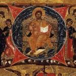 Różaniec ze Świętymi i Wolontariatem Młodych