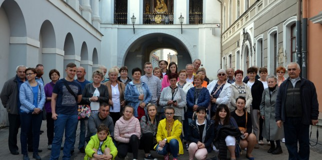 Litwa-2018-LM (529)