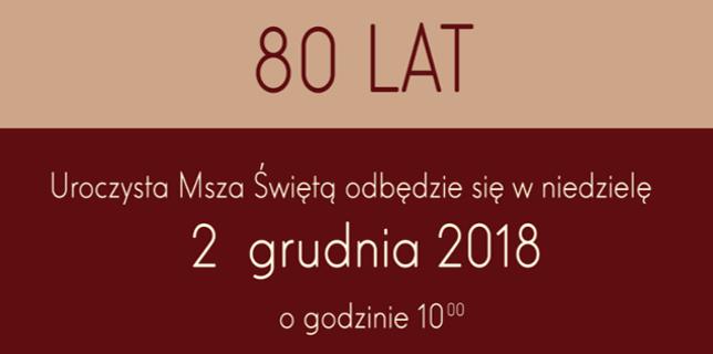 80_lat