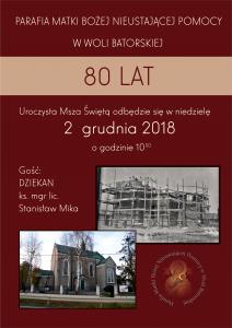 msza_grudzien_plakat