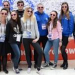 Panama w Krakowie – ŚDM 2019